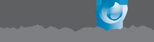 Balboa Water Group ist führender Hersteller für Whirlpoolsteuerungen
